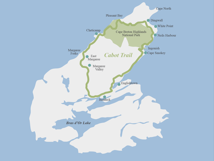A guide to cycling the Cabot Trail on 100-series highways, gulf of saint lawrence map, wagon train trails map, osa peninsula map, elbe river map, cape breton map, the wave az map, ceilidh trail, evangeline trail, old quebec, lighthouse route, ho chi minh trail map, cape breton island, skyline trail map, evangeline trail map, glooscap trail, hopewell rocks map, fleur-de-lis trail, bay of fundy map, eastern shore of virginia map, richmond county map, nova scotia route 245, nova scotia highway 103, bay of fundy, fortress of louisbourg map, denali highway map, nova scotia highway 101, sunrise trail, cape breton highlands national park, sunrise trail map, mediterranean coast map, canada map, new brunswick map, marconi trail, nahanni national park reserve, marine drive, nova scotia map,