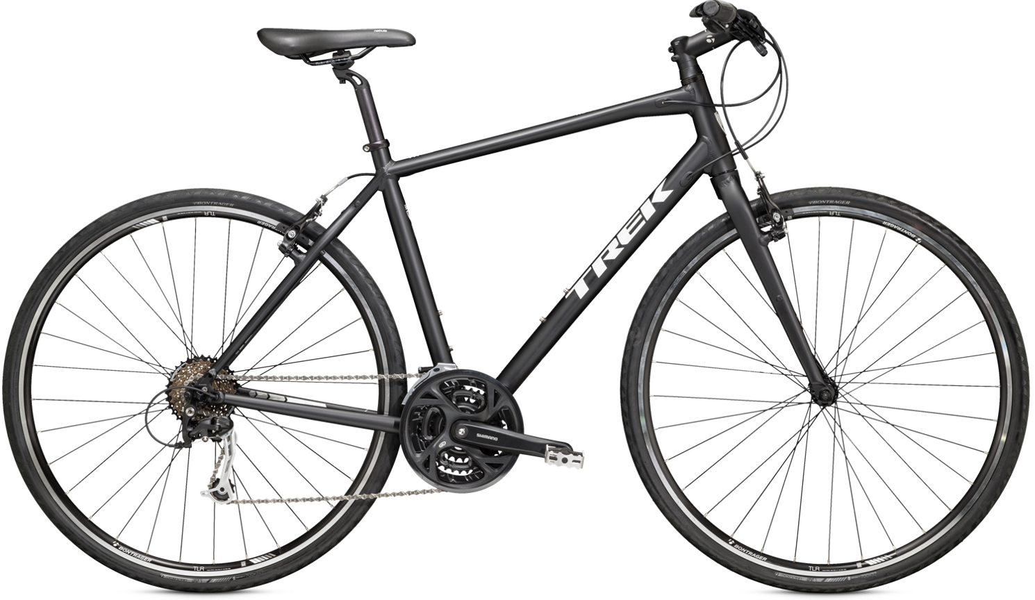 Trek hybrid copy.png