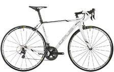 Opus premium carbon road bike