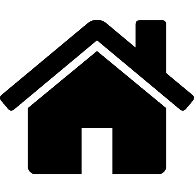 home_318-42210-1.png