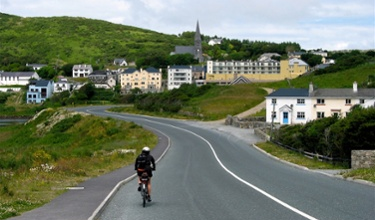 ireland-cycling-tour
