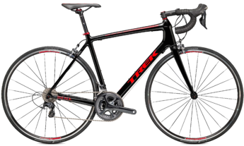 trek road bike-1.png