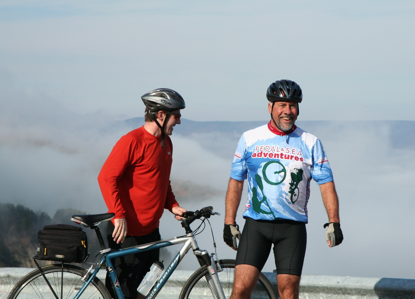 cabot-trail-nova-scotia-bike-tour.jpg